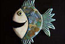 keramika 15
