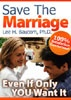 save your marriage / Everthing you need to save your marriage or relationship