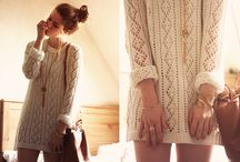 Outfits / by Tessa Anton