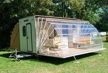 Oudoor & Camping