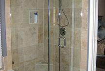 Dream Bath comes true!