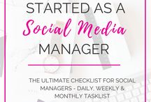 Moms Who Blog / work at home mom blog ideas, blogging tips and cheat sheets, blogging ideas, content creation, pinterest tips