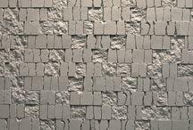 1. 벽&바닥