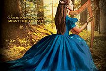 2017 Young Adult Speculative / New 2017 Young Adult Speculative fiction (fantasy, scifi, paranormal, horror, etc) by LDS authors.