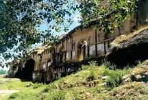 Yeşilhisar Fotoğrafları / Kayseri / Tarihi ve kültürel dokusu, doğal güzellikleri ile Kayseri'nin Yeşilhisar İlçesi