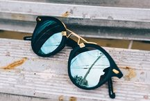 FASHION | Sunglasses