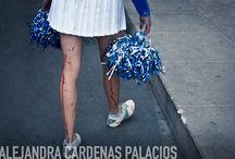 Alejandra Cardenas Palacios / http://photoboite.com/3030/2014/alejandra-cardenas-palacios/