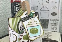 Coffee Cafe Bundle