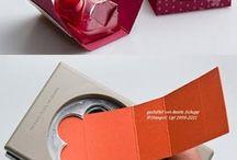 hediye kutuları-çanta