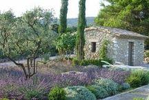 Jardins Mediterraneos