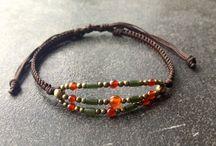Βραχιόλια bracelet
