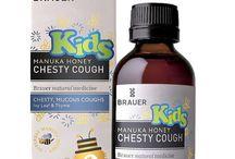 Brauer // Kids