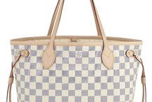 Louis Vuitton Neverfull PM 30% Off Promise Authenticity