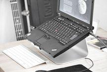Laptop Setup Inspiration / All about Laptop Setup inspiration