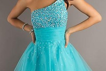 Prom Dresses 12 Year Olds