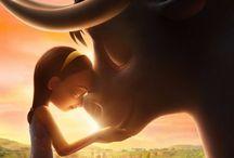 Ferdinand Streaming Movie Online  2018 / Ferdinand HD 720p Movie Online Free    2018