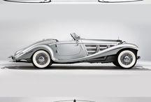 Mercedes-Benz 450 K
