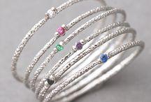 jewellry/pandora