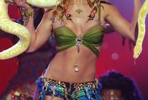 Britney Spears ♡