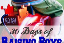 Boy Mom Ideas & Inspiration / Mom's of Boys. Raising Boys. Raising young men. Mommy and Son Date Night. Mom and Son Activities. Inspiration for Mom's of Boys.