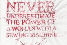Favorite Quotes / by Sara Powers