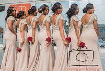 Matrimoni afroamericani