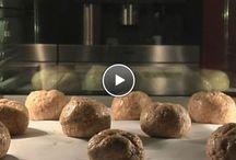 Food & recipes / (Portugese) food