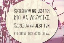 Cytaty:)