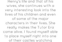 Reviews   Henry VIII: His Life and Legacy