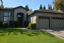 Homes For Sale   Zada Listing