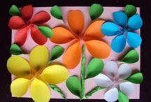 άνοιξη-λουλούδια-πρωτομαγιά