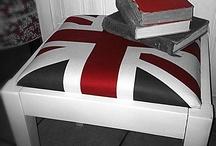 DRAB*SHAB*FAB Designs / Upcycled furniture perth based