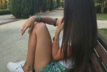 Pics^^