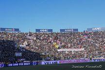 Bologna-Benevento 3-0 (Serie A 2017-2018)
