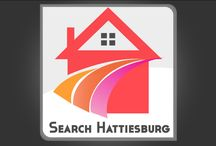 Beth Scharwath's Guide to Homes for Sale in Hattiesburg / My listings, free homefinder, and cool real estate stuff I find.