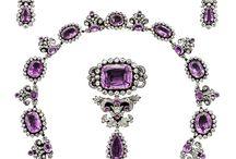 purple ❤