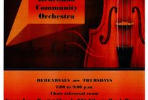 Historic Heartland Community Orchestra / About  The Historic Heartland Community Orchestra is an inter generational group of volunteer musicians  who are committed to providing performance opportunities and concert experiences to orchestral music enthusiasts of all levels and abilities within the Historic Heartland region of Georgia. hhcommunityorchestra.weebly.com https://www.facebook.com/HistoricHeartlandCommunityOrchestra