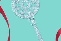 Keys 2 my Heart / by Stephanie Wingfield