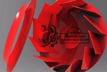 Xianrun  blower centrifugal fan / Xianrun Blower provides centrifugal fan, centrifugal blower, ID fan, FD fan, radial fan, dust collecting blower, check www.lxrfan.com, xrblower@gmail.com