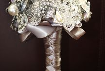 Wedding: Inspiration / by Ady Gupta