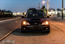 Car photography / photo ops of cars let us know your thoughts  check out our website.  www.infocusclothing.com  #teamsubaru15 #2015subaru #jdmbrand #2015sti #subiegang #FRS #BRZ #ebrakeboot #shiftboot #shiftboots #evox #honda #subaru #jdm #kdm #WRX #shiftboot #shiftknobs #infocus #focusST #ST #carmods #carinterior #primaldriven #infocus_co #kia #carparts  #370z #tjhunt #honda #carinterior #g35 #subieculture #smurfinwrx