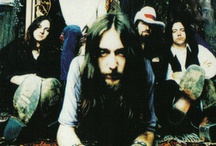 The Black Crowes / A tribute