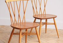 Ercol Obsessed