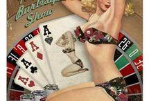 Casino Lover