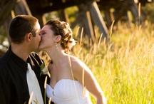 Decoración - Ideas originales / Ideas originales para la decoración de tu casamiento. DIY, manualidades y muchas opciones para casamientos de día, de noche o al aire libre.