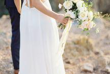 Mariage - Pour Elle