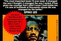Books Worth Reading / by Nic Ola