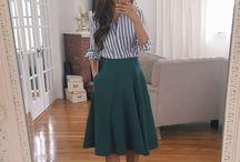 clothes&fashion