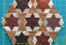 fantasia patchwork
