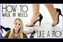 Pageant- Tips / by Andrea Bennett
